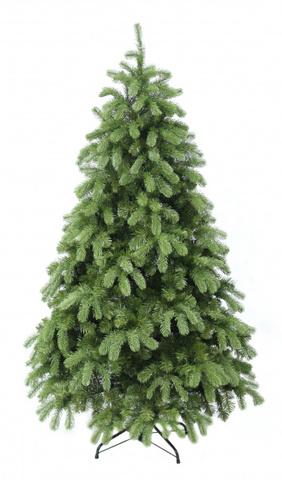 Ёлка Beatrees Tiara 150 см. зелёная