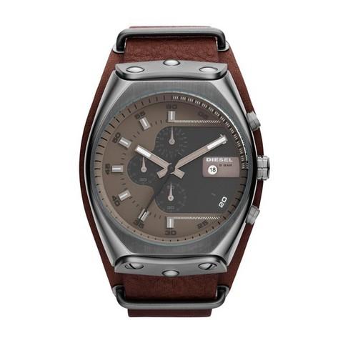 Купить Наручные часы Diesel DZ4293 по доступной цене