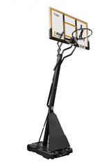Баскетбольная стойка Alpin Triple BST-54