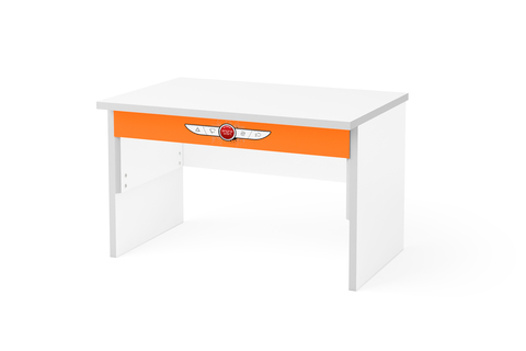 Растущий стол Q-bix 01