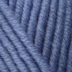 3042 (Голубой джинс)