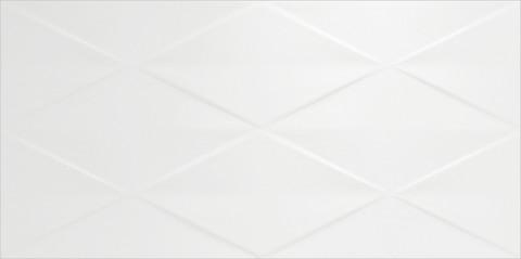 Плитка настенная Bond White
