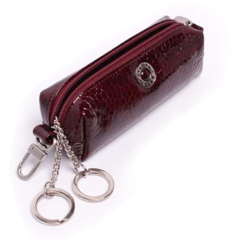 350 - Футляр для ключей