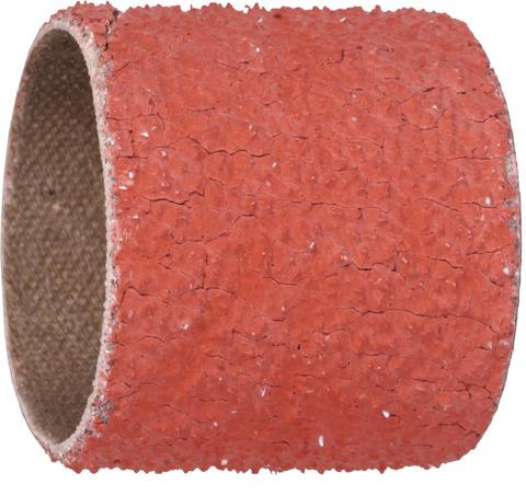 Абразивная лента (CER) зерно 60 средний