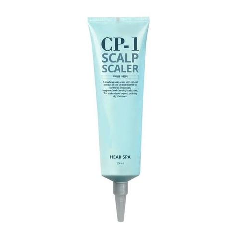 Средство для очищения кожи головы CP-1 Head SPA Scalp