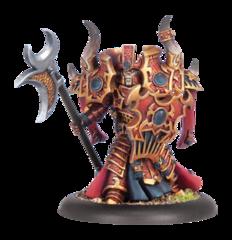 Tyrant Vorkesh Cataphract BLI