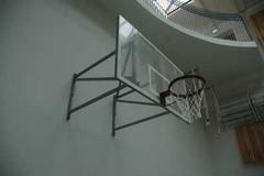Ферма баскетбольная (для игрового щита), вынос 1,5 м.