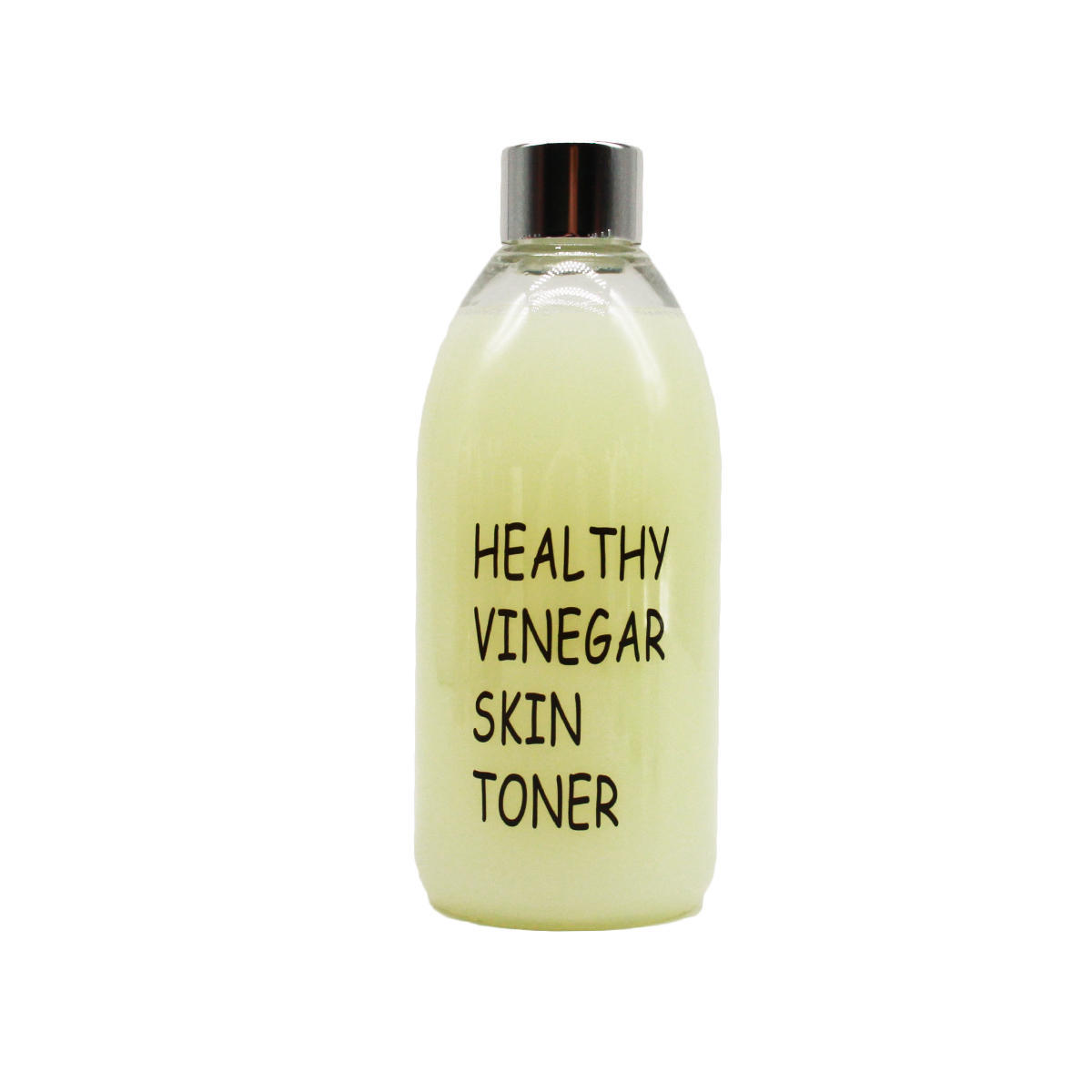 Скидки Тонер для лица Рис , REALSKIN, Healthy Vinegar Skin Toner, Rice, 300 мл import_files_3b_3bcb7f285b2911e980fb3408042974b1_3bcb7f295b2911e980fb3408042974b1.jpg