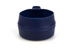 Портативная складная кружка (250 мл) Wildo Fold-A-Cup