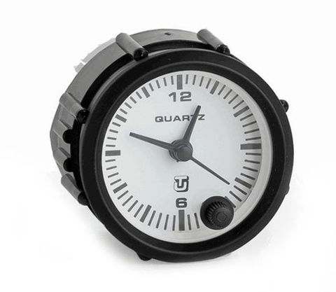 Часы кварцевые (UW)