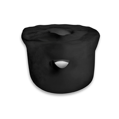 Perfect Fit - The Bumper Black (Base & Donut)