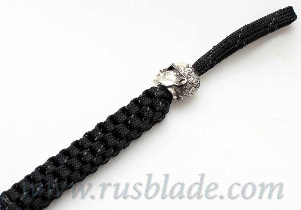 CUSTOM Sword Knot  Exclusive VVP Design - фотография