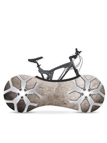 Чехол для велосипеда Mold