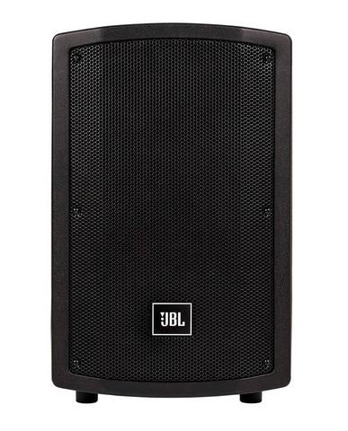 JBL JS-15BT BTB активна акустична система