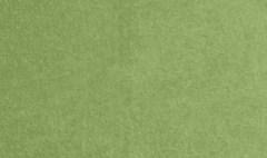 Флок Genezis apple (Генезис эппл)
