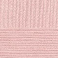 374 (Розовый беж)