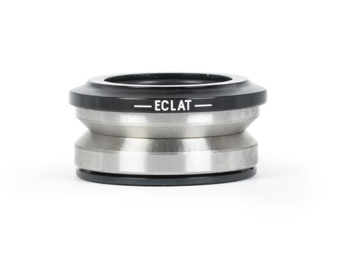 BMX Рулевая колонка Eclat Wave 6