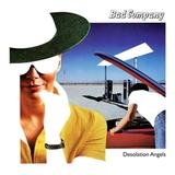 Bad Company / Desolation Angels (40th Anniversary Edition)(2CD)