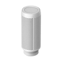 Фильтр для увлажнителя воздуха Xiaomi Mijia Smart Sterilization Humidifier SCK0A45 (JSQLX01DY)
