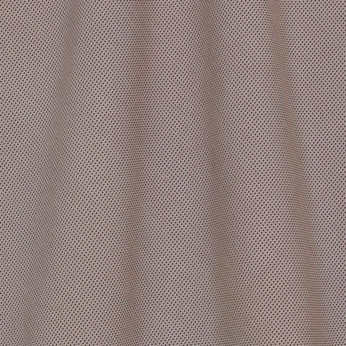 Ткань из смеси вискозы, шёлка и льна