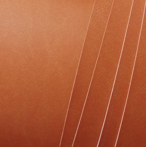 Искусственная кожа SyNT3 VIVELLA охра