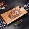 Чабань из бамбука #146