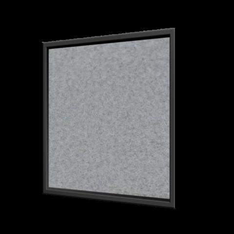 Акустическая съемная  панель ECHOTON Carpet 500x500
