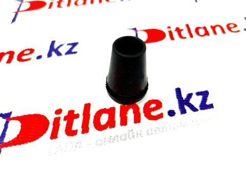 Опора (втулка) экрана двигателя для а/м Лада Приора, Гранта, Калина, Веста, Xray, Ларгус.