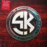 Adrian Smith & Richie Kotzen / Smith-Kotzen (LP)