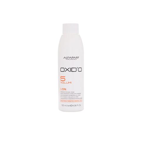 Окислитель Oxido