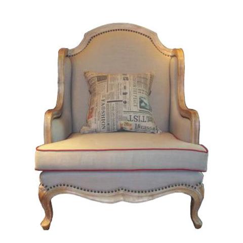 кресло RV11004-1