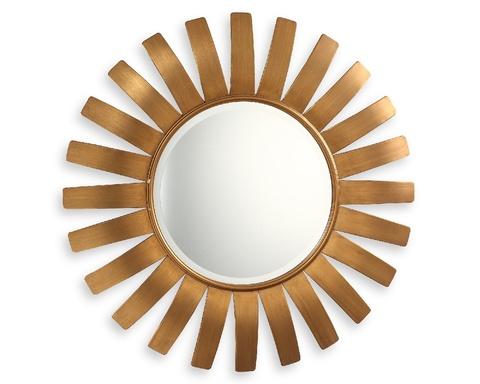 Paris зеркало