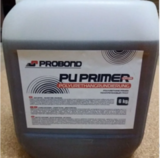 ProBond PU PRIMER EXTRA (6 кг) БЕЗ ЗАПАХА, БЕЗ РАСТВОРИТЕЛЯ полиуретановый грунт (Словения)
