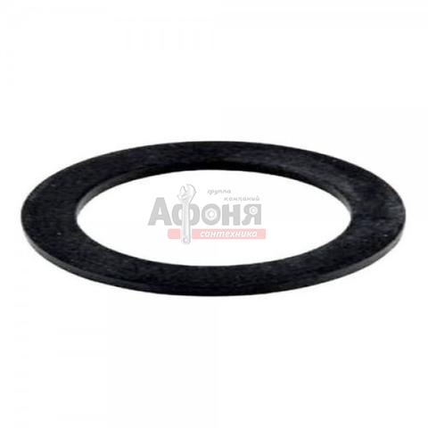 Прокладка плоская 40 мм М022 АНИ пласт