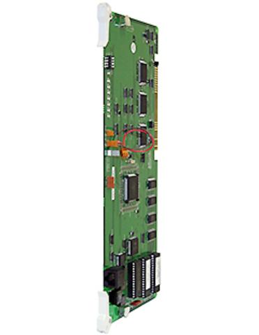 D100-PRIB