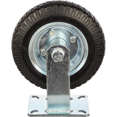Колесо для тележки PRF 200 неповоротное 200 мм