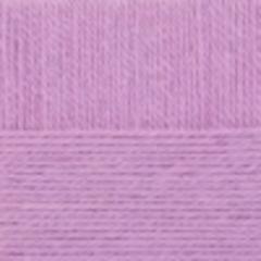 389 (Св.фиалка)