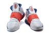 Nike Kyrie 6 USA'