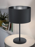Настольная лампа  Eglo MASERLO 1 99045 6