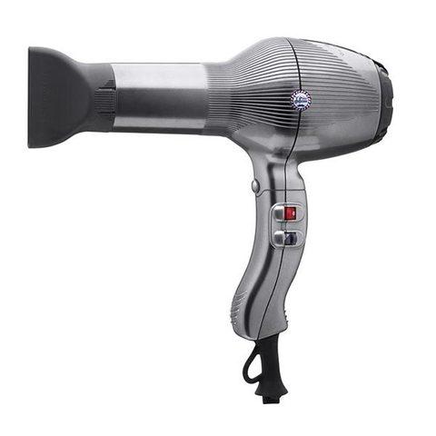 Фен для барберов Gamma Piu Barber phon 2000 Вт с ионизацией