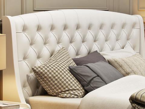 Кровать Сонум Diamant (Диамант) с основанием