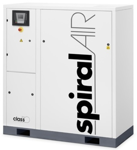 Спиральный компрессор Ceccato SPR5T 8 IEC 400N 50 3