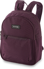 Рюкзак Dakine Essentials Pack Mini 7L Mudded Mauve