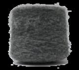 Пряжа Inca Tops Lulu ZD26 серый