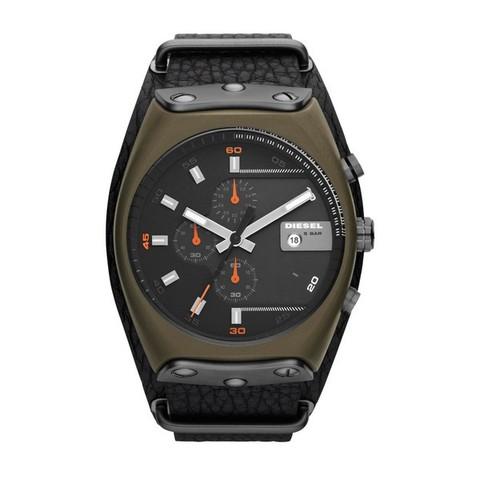Купить Наручные часы Diesel DZ4295 по доступной цене