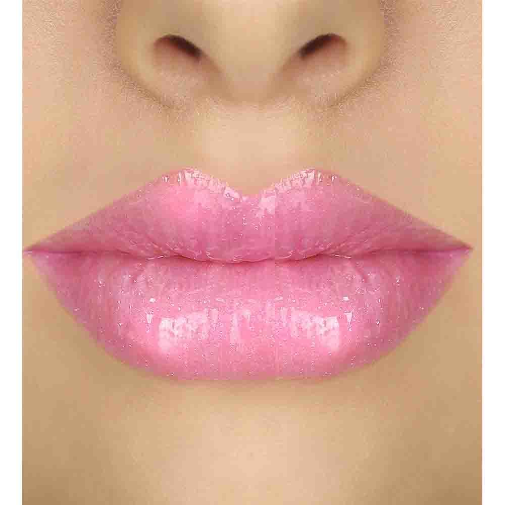Блеск для губ Glass Shine