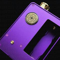 dotAIO Mini Purple by doTMod
