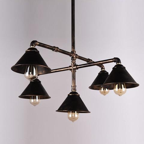 Подвесной светильник 1082 by Art Retro