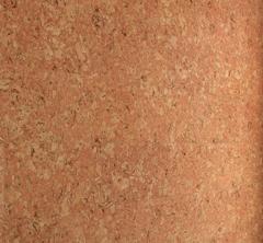 Настенное пробковое покрытие Wicanders Dekwall Викандерс Tenerife Red RY39002