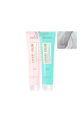 Expert Color Hair Color Cream 12/116 ультра пепельный перламутровый блондин 100 мл